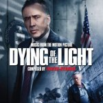 Cover_DyingOfTheLight