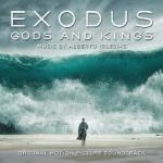 Cover_Exodus
