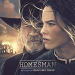 Cover_Homesman