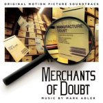 Cover_MechantsOfDoubt
