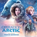 Cover_operationarctic