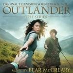 Cover_Outlander