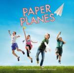 Cover_PaperPlanes