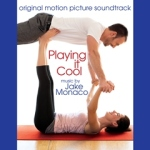 Cover_PlayingItCool