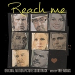 Cover_ReachMe