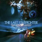 Cover_TheLastStarfighterIntrada