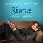 Cover_TheRewrite