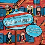 Cover_wishinandhopin