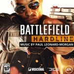 Cover_BattlefieldHardline