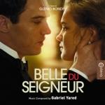 Cover_BelleDuSeigneur