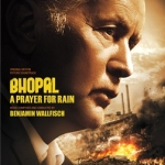 Cover_Bhopal