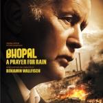 Cover_Bhopal