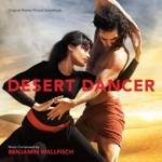Cover_DesertDancer