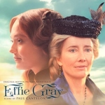 Cover_EffieGray