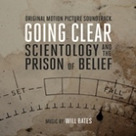 Cover_GoingClear