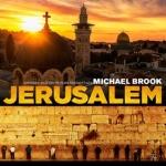 Cover_Jerusalem
