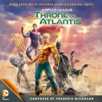 Cover_JLThroneOfAtlantis