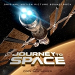 Cover_JourneyToSpace