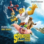 Cover_SpongebobMovie