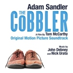 Cover_TheCobbler