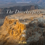 Cover_TheDovekeepers