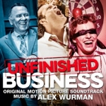 Cover_UnfinishedBusiness