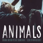 Cover_Animals