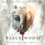 Cover_Blackwood