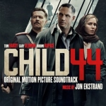 Cover_Child44