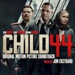 Cover_Child44