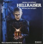 Cover_Hellraiser