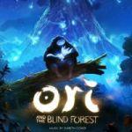 Cover_OriForest