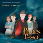 Cover_PiratesPassage