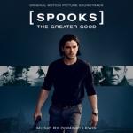 Cover_SpooksTGG