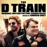 Cover_TheDTrain