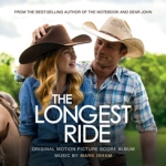 Cover_TheLongestRide