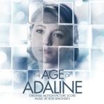 Cover_AgeOfAdaline