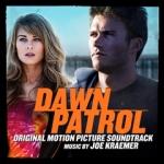 Cover_DawnPatrol