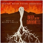 Cover_DeepInTheDarkness