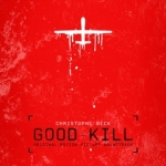 Cover_GoodKill
