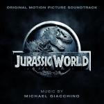 Cover_JurassicWorld