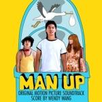 Cover_ManUpWang
