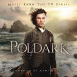 Cover_Poldark