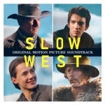 Cover_SlowWest