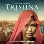 Cover_Trishna