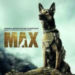 Cover_Max