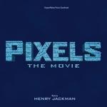 Cover_Pixels