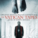 Cover_TheVaticanTapes