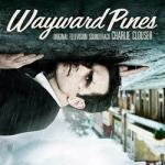 Cover_WaywardPines