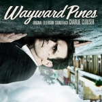 Cover_WaywardPines